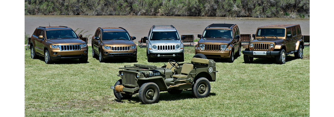 All Jeep Models >> Jeep Wreckers Christchurch Canterbury Cash For Jeeps